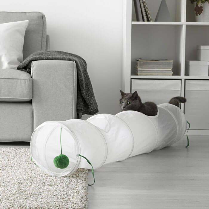 IKEA pet furniture 8 (1)