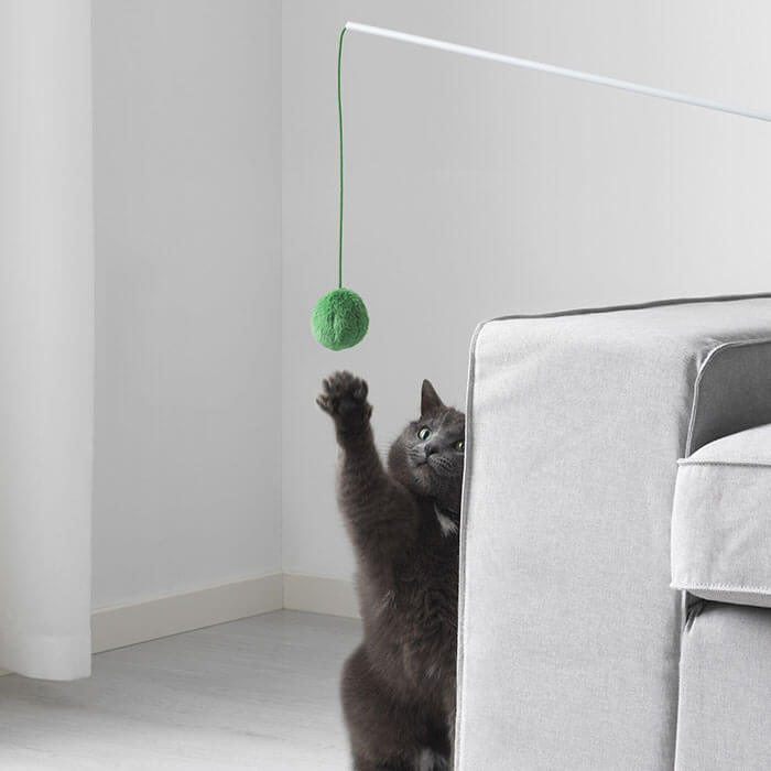 IKEA pet furniture 9 (1)