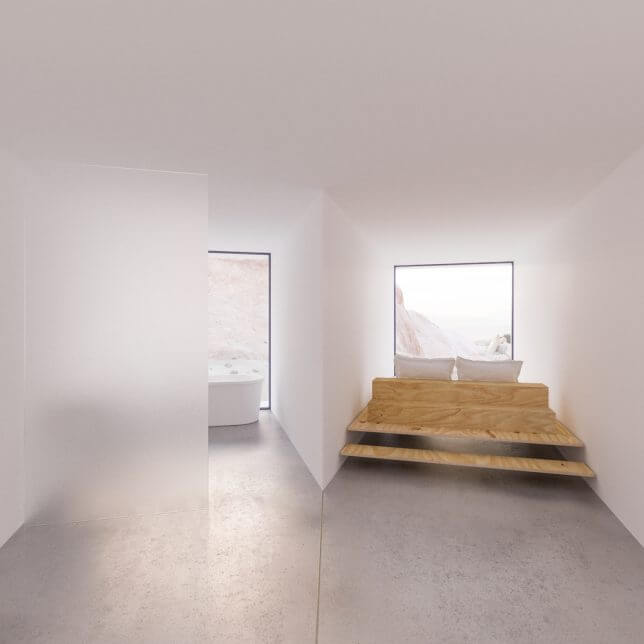 James Whitaker shipping containers house 4 (1)