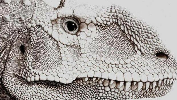 Majungasaurus facts feat (1)