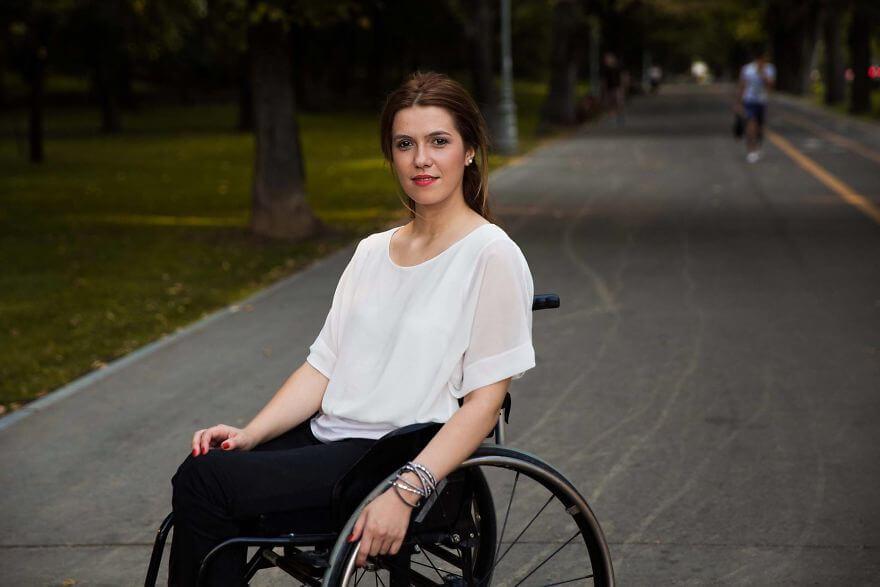 Mihaela Noroc women in 60 countries 14 (1)
