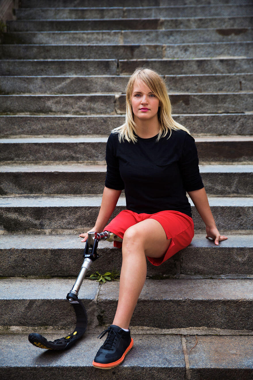 Mihaela Noroc women in 60 countries 21 (1)