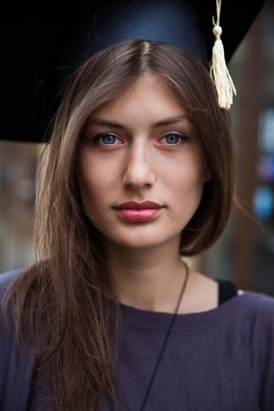 Mihaela Noroc women in 60 countries 24 (1)