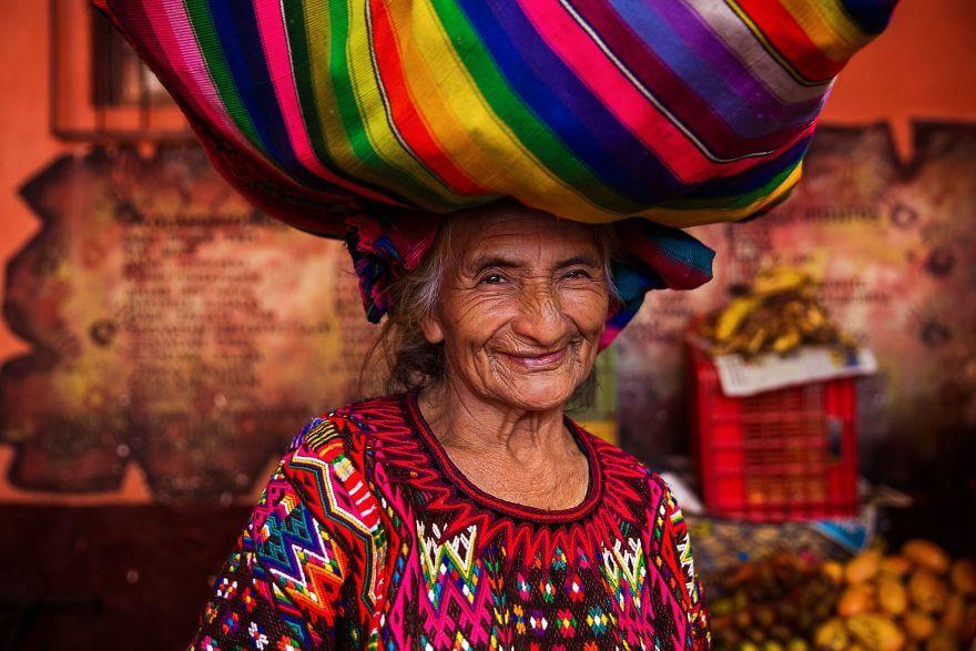 Mihaela Noroc women in 60 countries 27 (1)