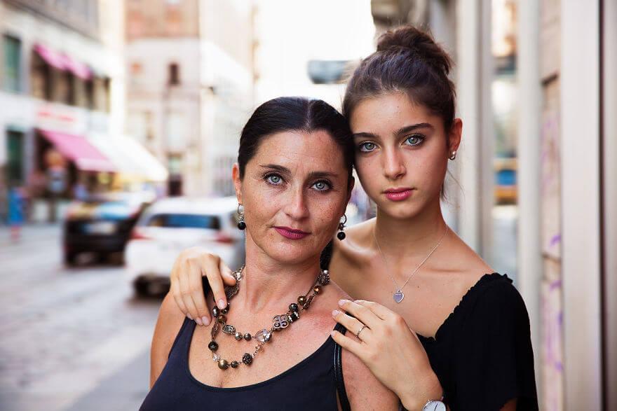 Mihaela Noroc women in 60 countries 30 (1)