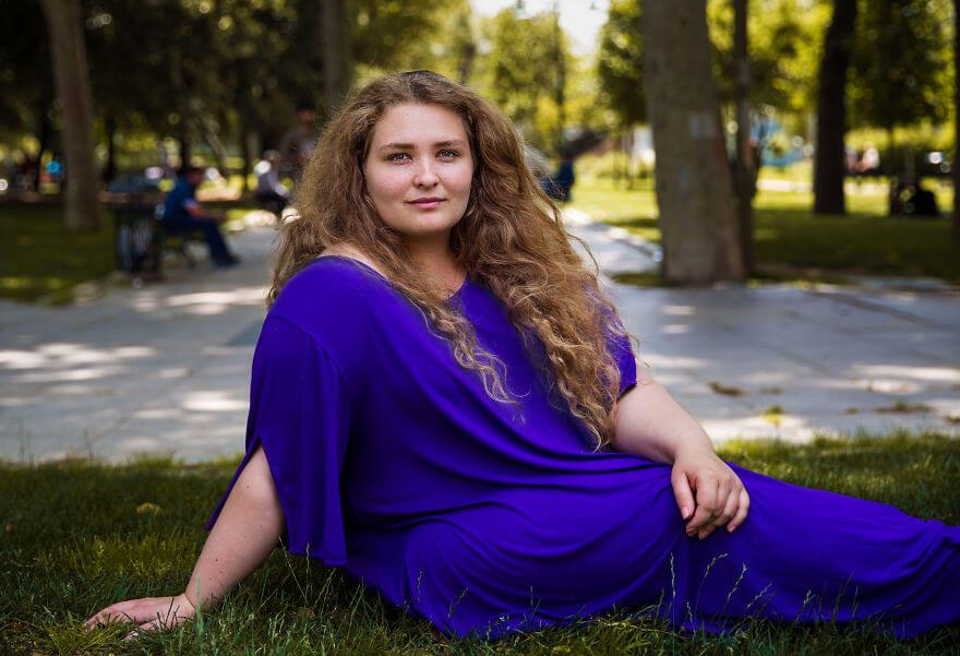 Mihaela Noroc women in 60 countries 32 (1)