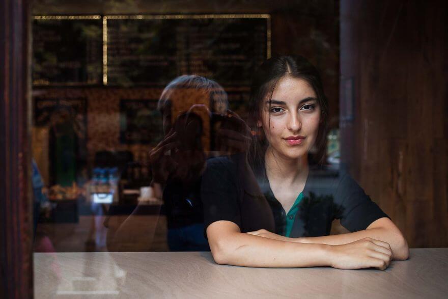 Mihaela Noroc women in 60 countries 35 (1)