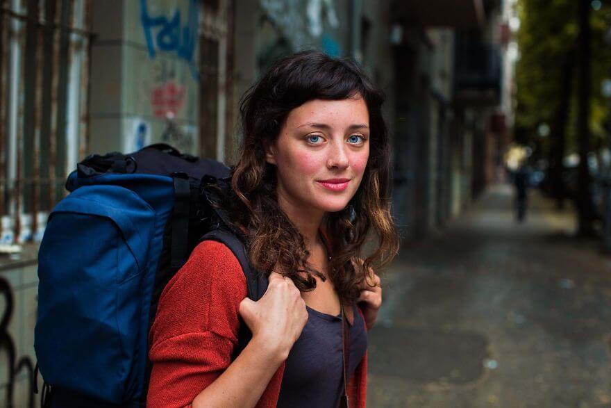 Mihaela Noroc women in 60 countries 36 (1)