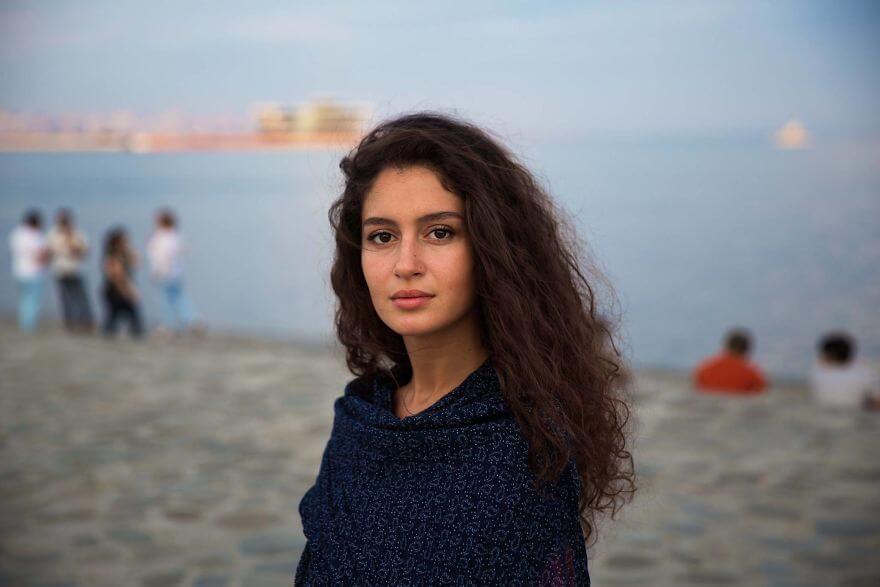 Mihaela Noroc women in 60 countries 4 (1)