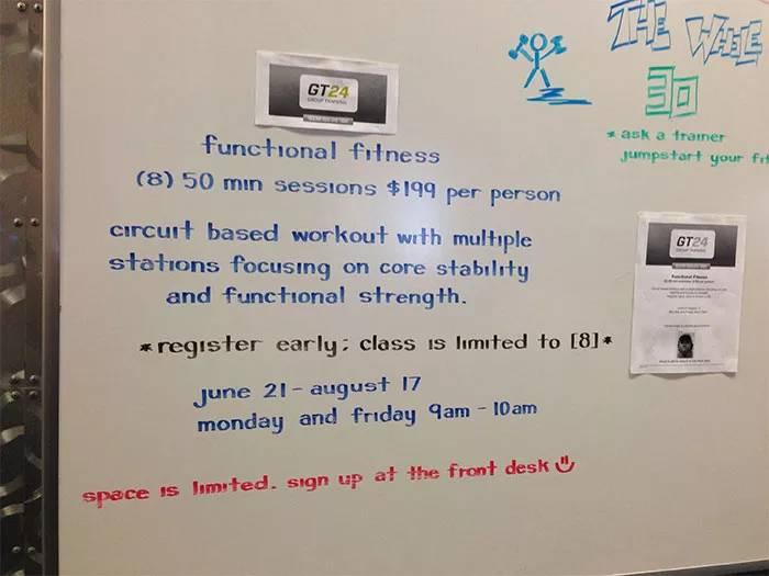 precise Handwriting 9 (1)