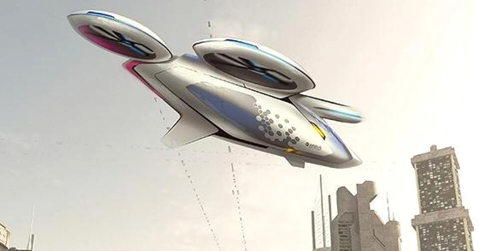 airbus flying taxi 4 (1)