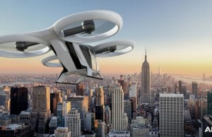 airbus flying taxi feat (1)