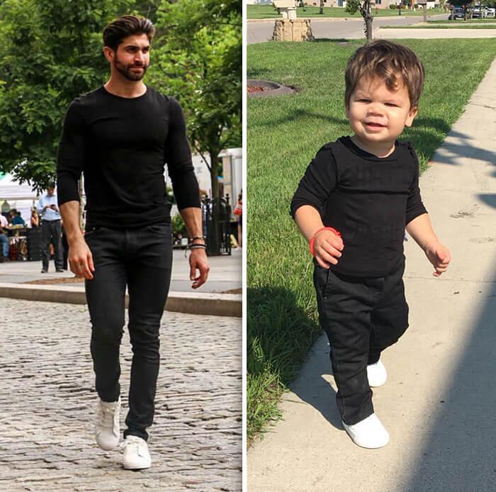 baby nephew coping model 3 (1)
