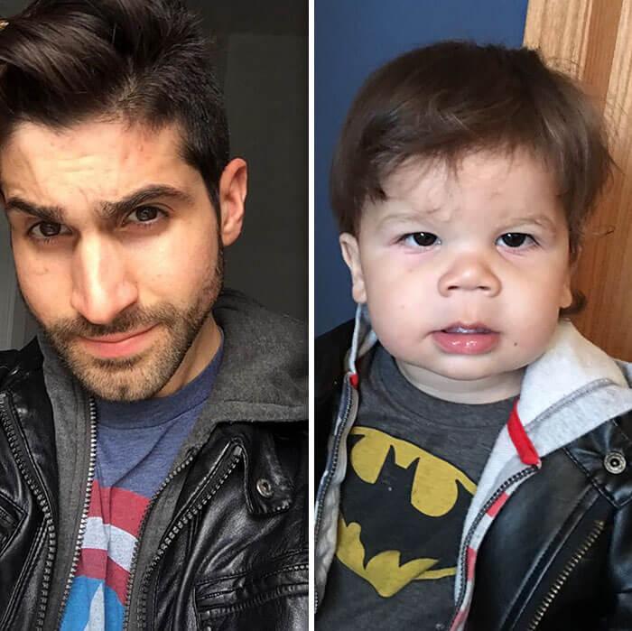 baby nephew coping model 34 (1)