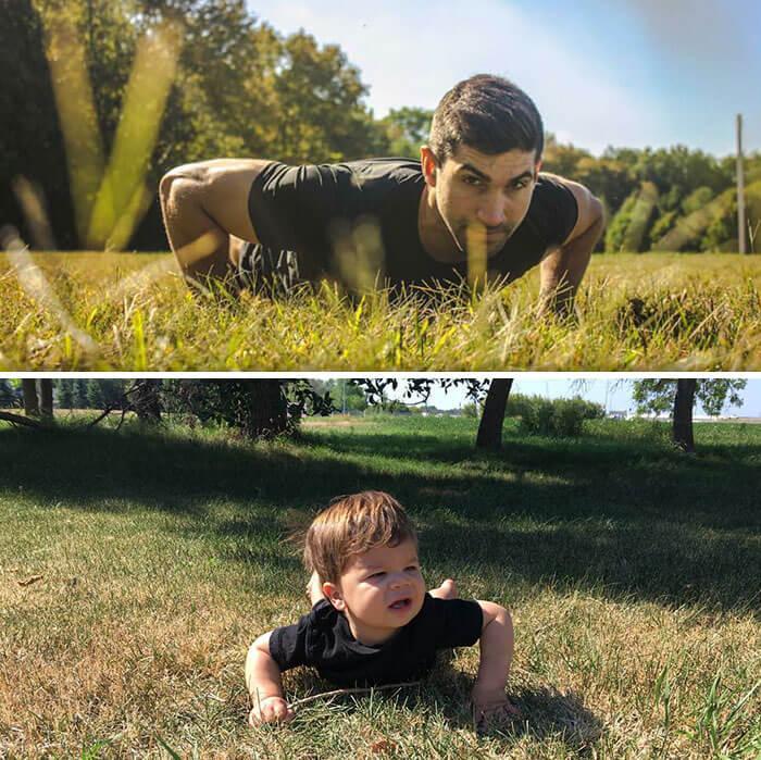 baby nephew coping model 6 (1)