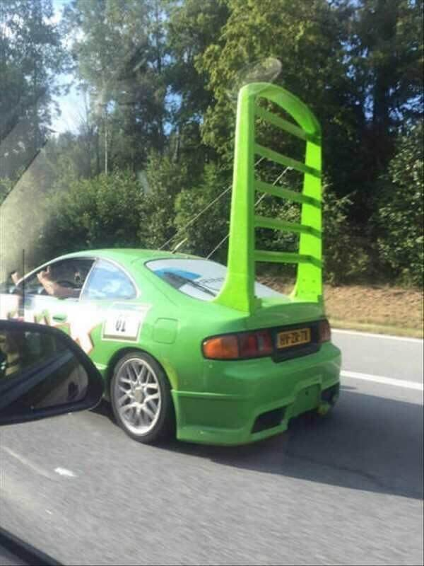 badass cars 1 (1)