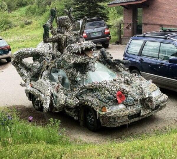 epic cars 18 (1)