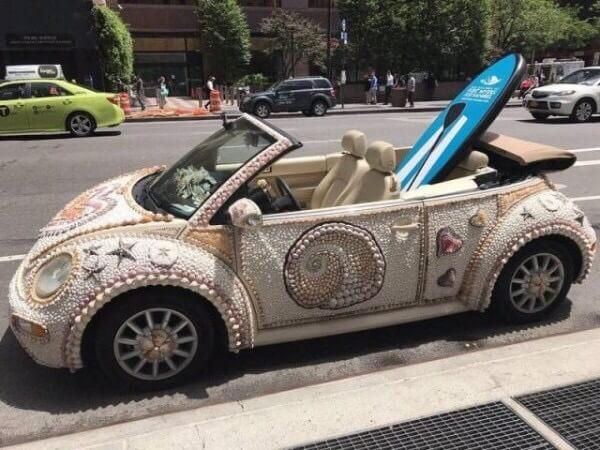 epic cars 19 (1)