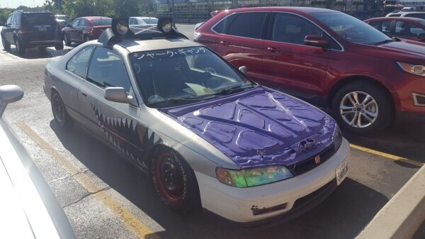 badass cars 22 (1)