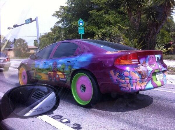 badass cars 4 (1)