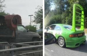badass cars feat (1)