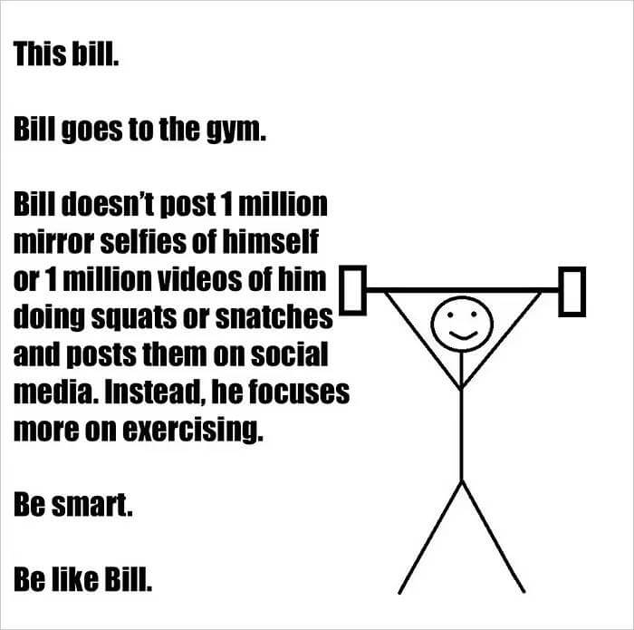 be like bill fun images 11 (1)