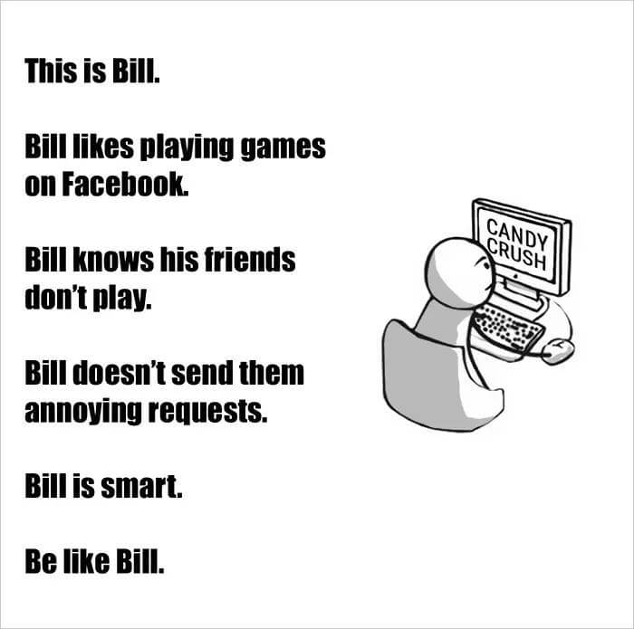 be like bill fun images 13 (1)