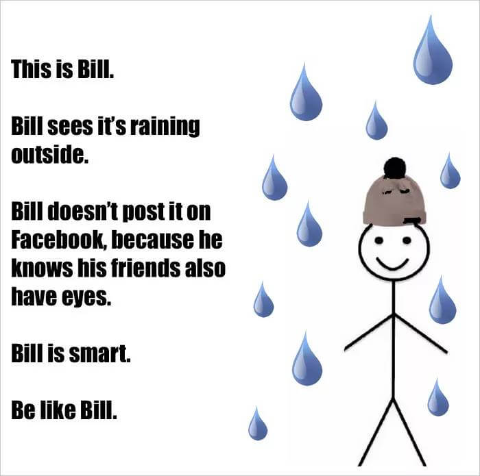 be like bill fun images 15 (1)