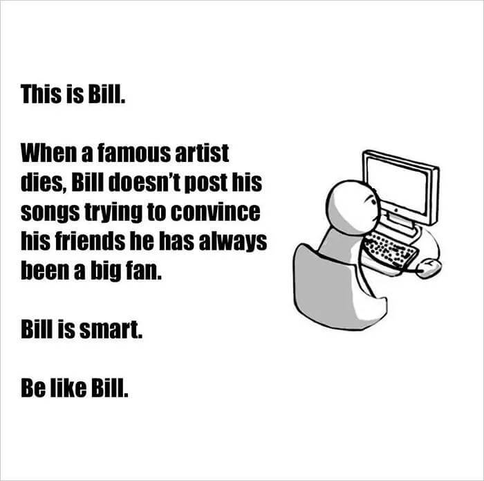be like bill 16 (1)