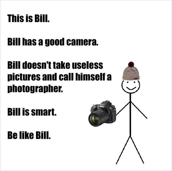 be like bill 20 (1)