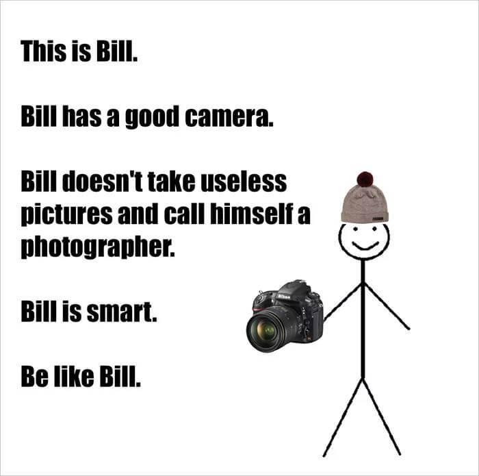 be like bill 20 (1)