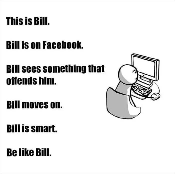 be like bill puns 21 (1)
