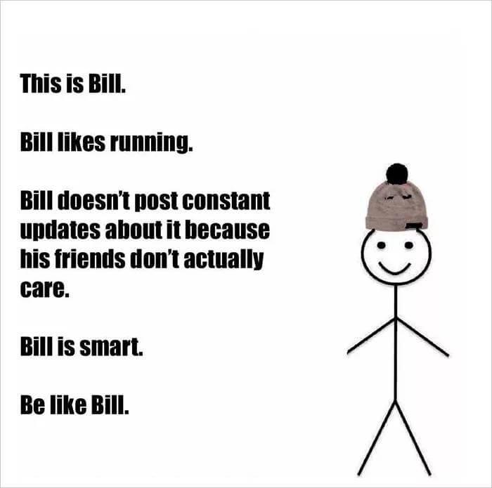 be like bill puns 22 (1)