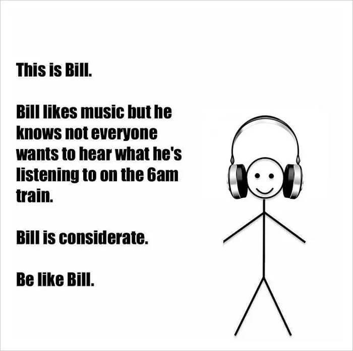be like bill pics 7 (1)