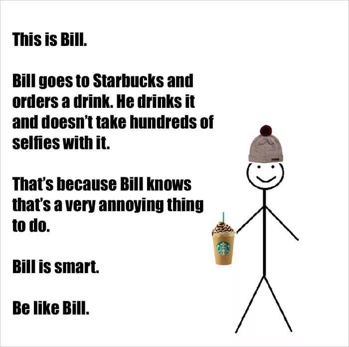 be like bill pics 9 (1)