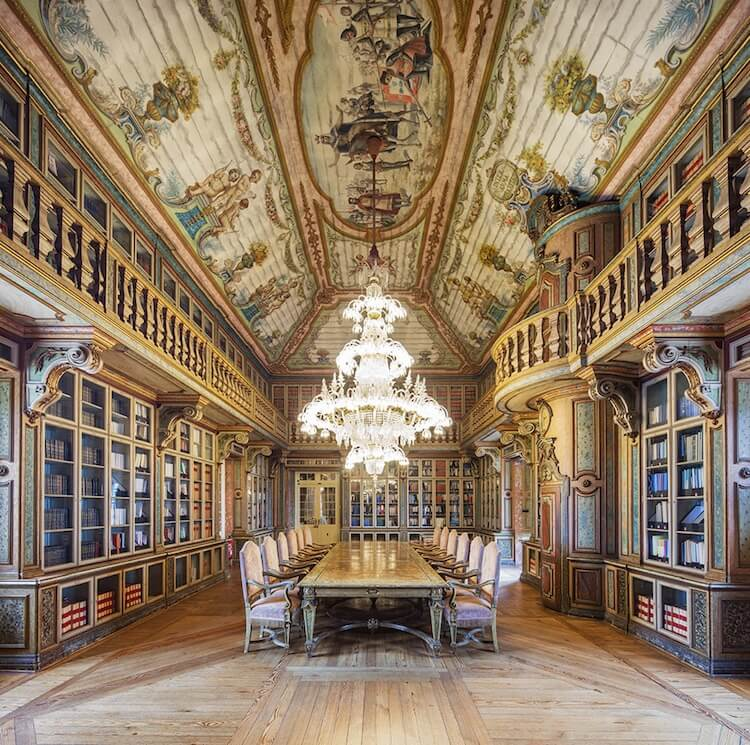beautiful libraries 1 (1)