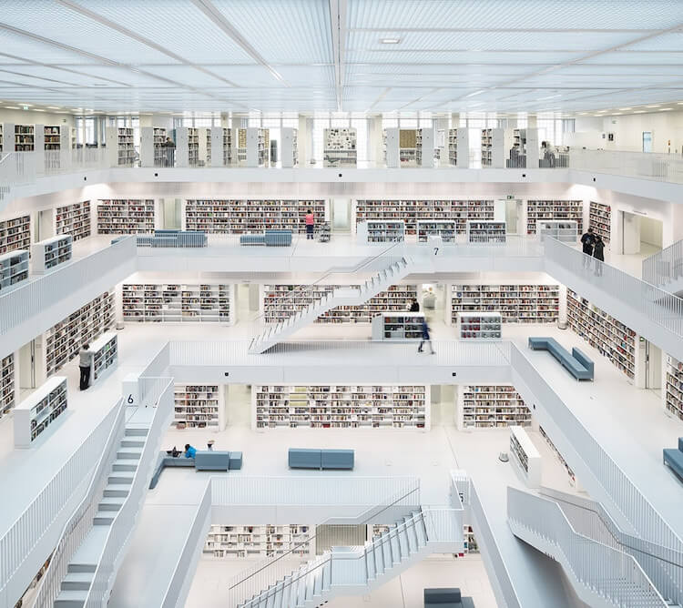 beautiful libraries 2 (1)