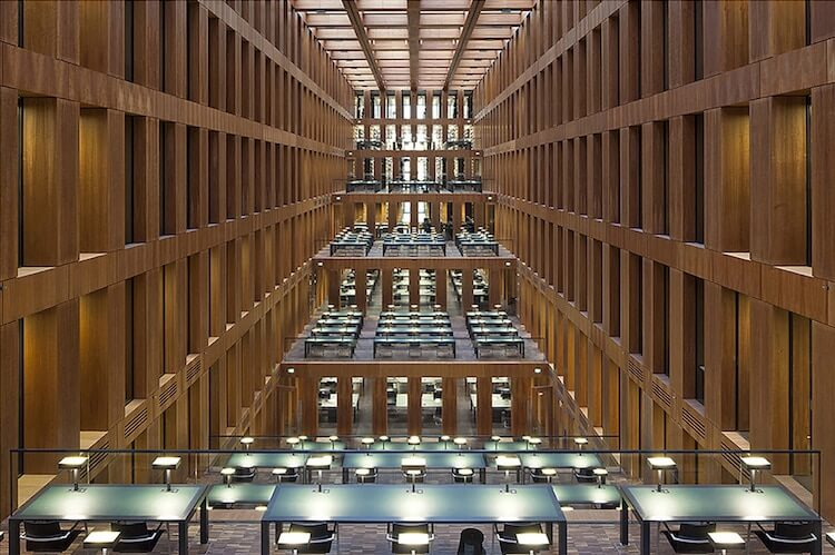 beautiful libraries 3 (1)