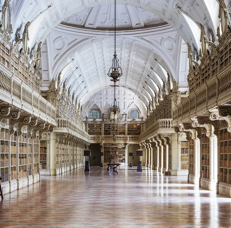 beautiful libraries 4 (1)
