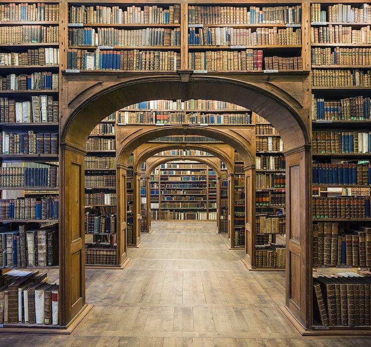 beautiful libraries 5 (1)
