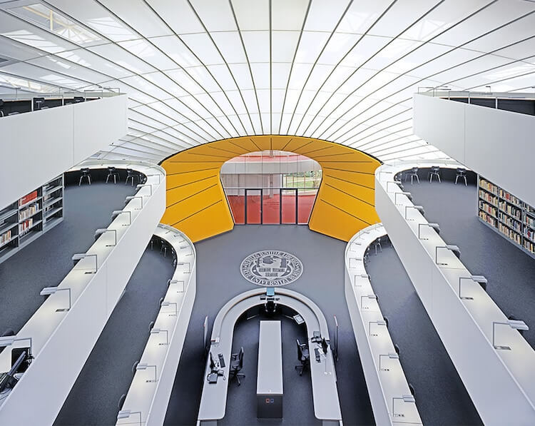 beautiful libraries 6 (1)