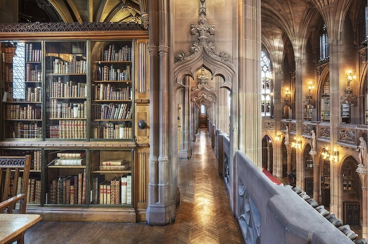 beautiful libraries 8 (1)