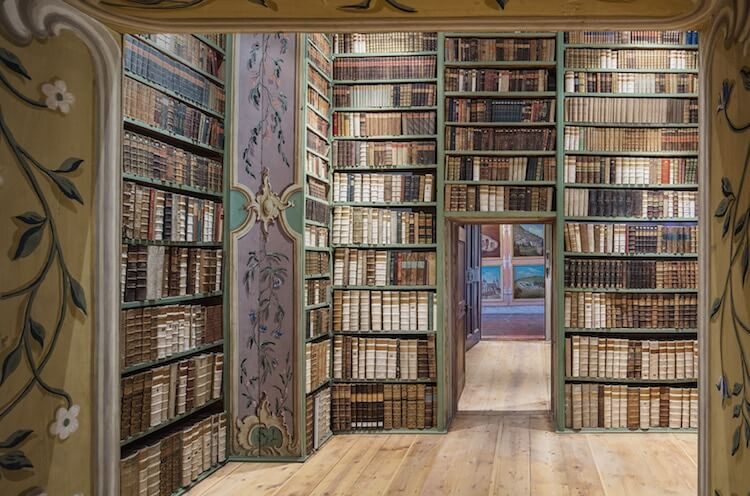 beautiful libraries 9 (1)