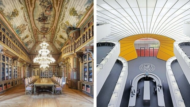beautiful libraries around the world feat (1)