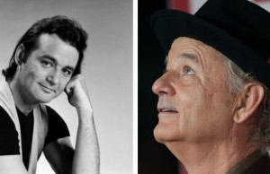 bill murray quotes feat good (1)