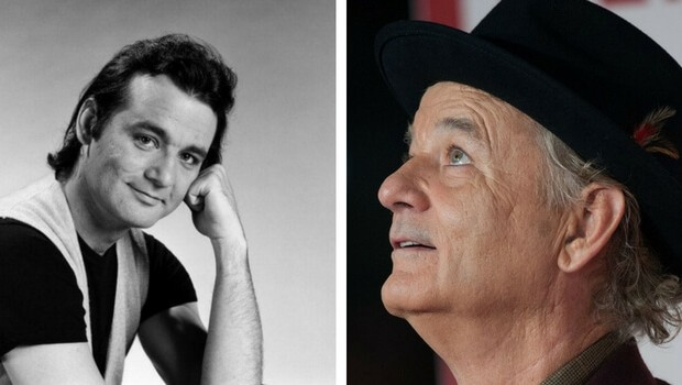22 Inspiring And Awesome Bill Murray Quotes