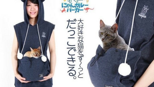 cat pouch hoodie feat (1) (1)