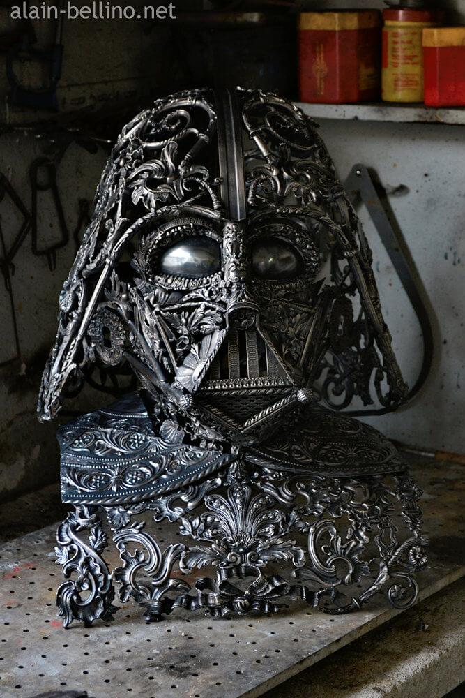 darth vader by alain bellino 3 (1)
