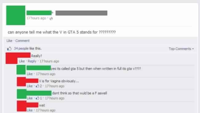 dumbest people 1 (1)