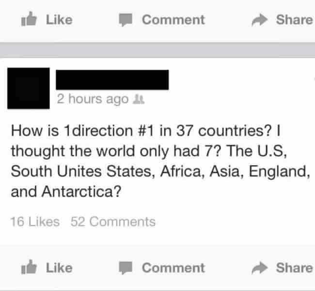 dumb people 10 (1)